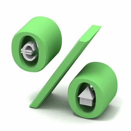 sube precio vivienda