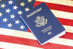 pasaporte-usa