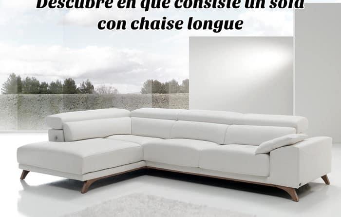 chaise-longue-de-color-blanco-en-una-sala-acristalada