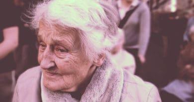 cuidado de ancianos en tenerife