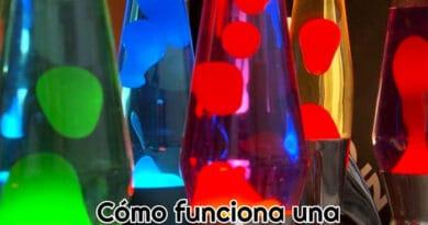 lamparas-de-lava-en-diferentes-colores