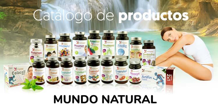 productos-mundo-natural